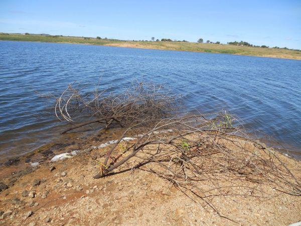 Governo inicia regularização de açudes e barragens ilegais na PB