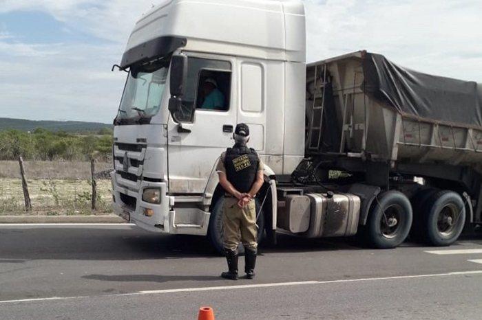 DER lança 'Operação Carnaval Seguro' e intensifica fiscalizações