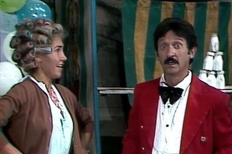 Abraham Stavans, ator de Chaves, morre aos 86 anos no México