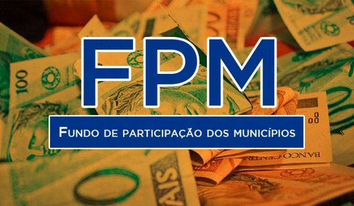 Cinco prefeituras do Cariri podem ter FPM bloqueado por ausência de informações