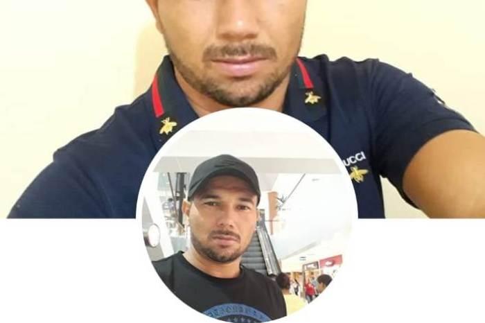 MOÍDOS DA REDAÇÃO: Turista é agredida em João Pessoa por homem com histórico em agressão à mulher