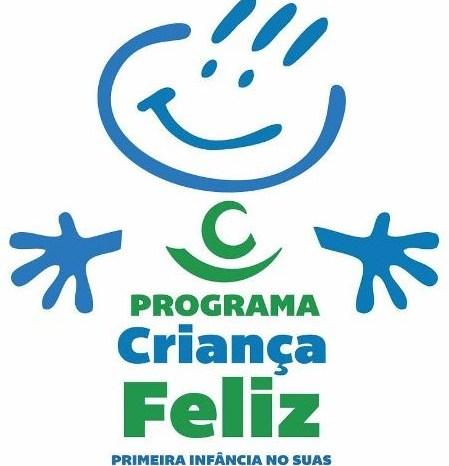 Caturité é a única cidade do Cariri selecionada para o Programa Federal Criança Feliz
