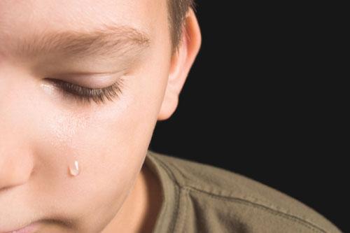Projeto que cria cadastro de pedófilos na PB é aprovado
