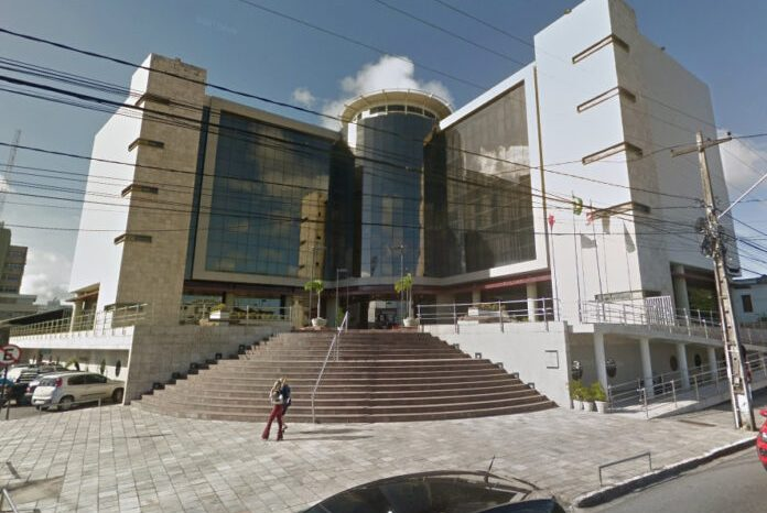 Mantida prisão de ex-zelador acusado de estupro em escola