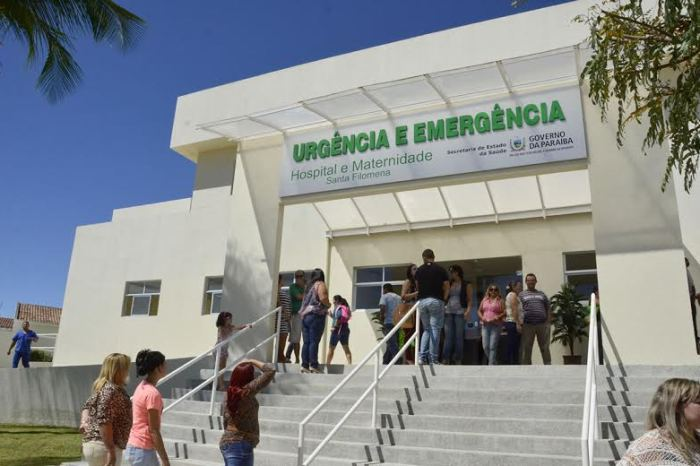 Acidente entre motos deixa feridos na tarde deste sábado na PB-264 em Monteiro