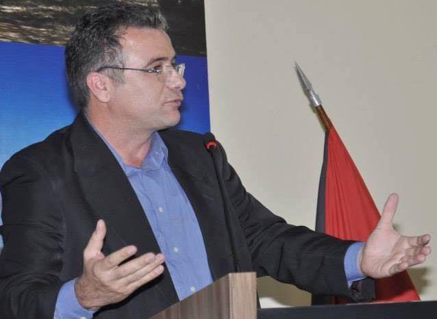 """Ex-prefeito de Soledade afirma que ruptura com o atual gestor não foi motivada por """"boicote e conspiração"""""""