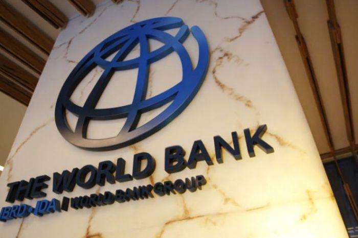 Banco Mundial tem pressa para aprovar a reforma da Previdência