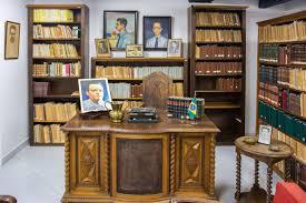 Museus na Paraíba têm programação especial a partir desta segunda