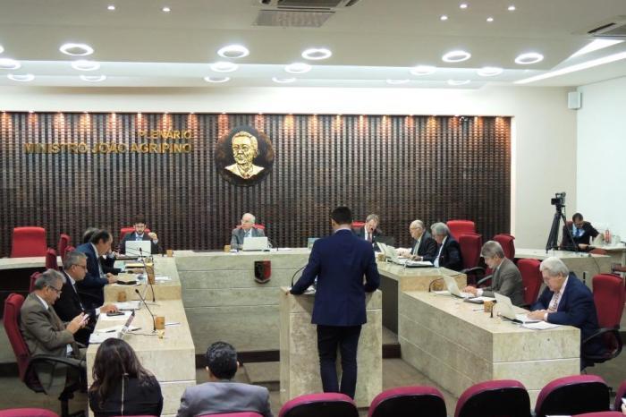TCE aprova contas de prefeitura do Cariri paraibano e mais duas cidades da Paraíba