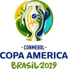 Comebol sorteia disputa das oitavas de finais da Copa Libertadores
