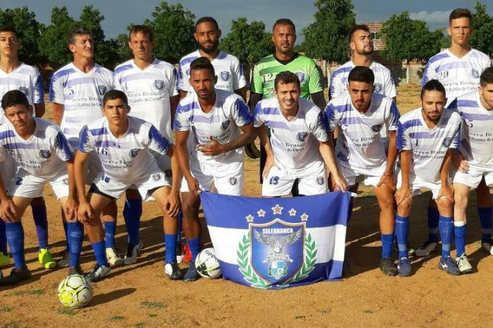 Boa Vista realiza reunião e define data para o início do Campeonato Municipal de Futebol