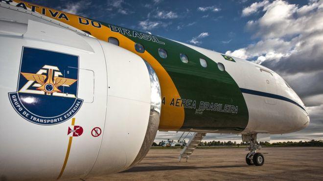 Militar da Aeronáutica é preso com drogas em aeroporto na Espanha
