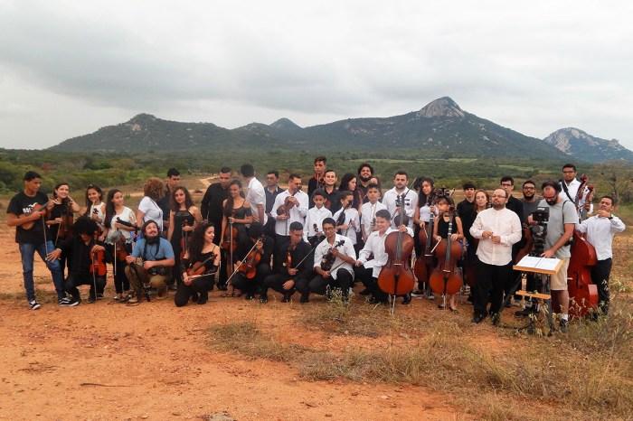 Prima abre inscrições para mais de 200 estudantes em aulas gratuitas com vagas em Monteiro