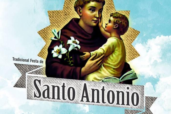 No Cariri paraibano: Maratona de Forró encerra programação da Festa de Santo Antônio