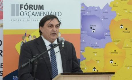 Sindojus-PB debate, em Monteiro, ato que prevê redistribuição de Oficiais de Justiça
