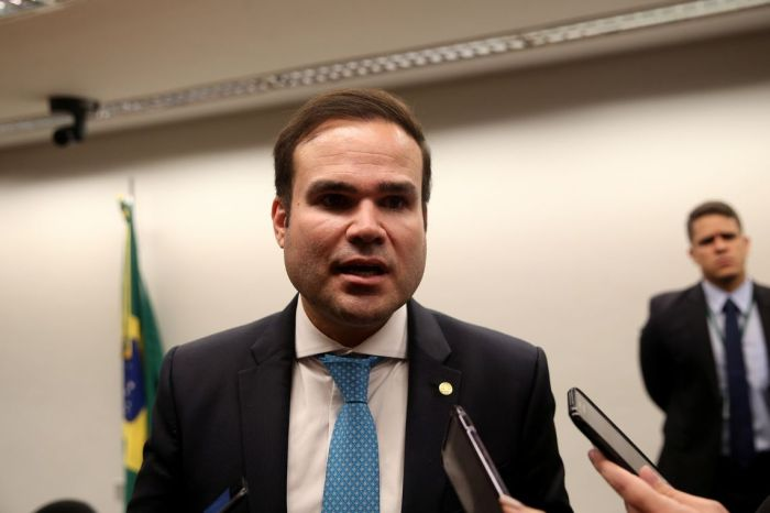 Relator da LDO pode deixar com Executivo reajuste de servidores