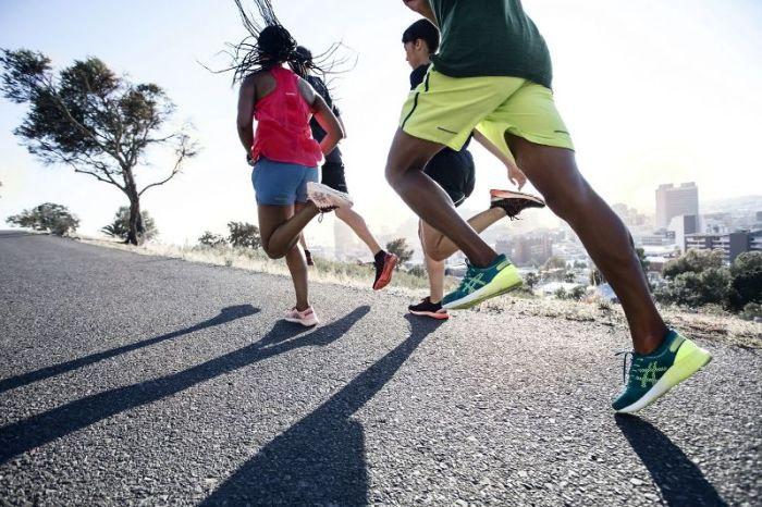Especialistas dão dicas para quem quer começar a praticar corrida