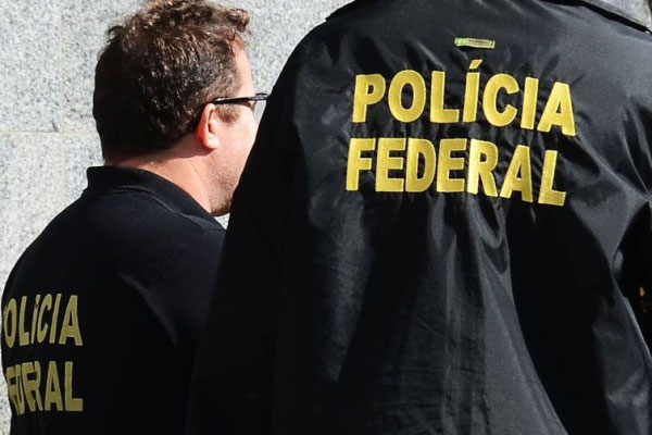 Lava Jato: PF investiga suposta propina a ex-ministros do PT