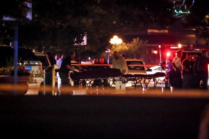 Novo ataque nos EUA deixa 9 mortos e 16 feridos em Ohio