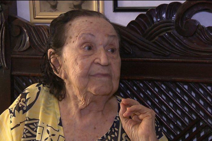 UEPB comemora 99 anos da dramaturga Lourdes Ramalho