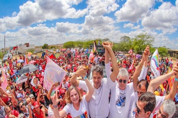 Ex-governador entra com ação no MPF contra Bolsonaro