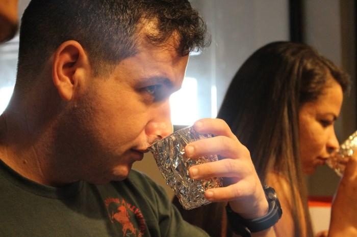 Boa Vista realizará evento sobre cerveja com degustação e capacitação