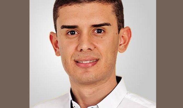 Em Boqueirão: Dunga acredita que Renato da Ambulância pode compor grupo de oposição em 2020