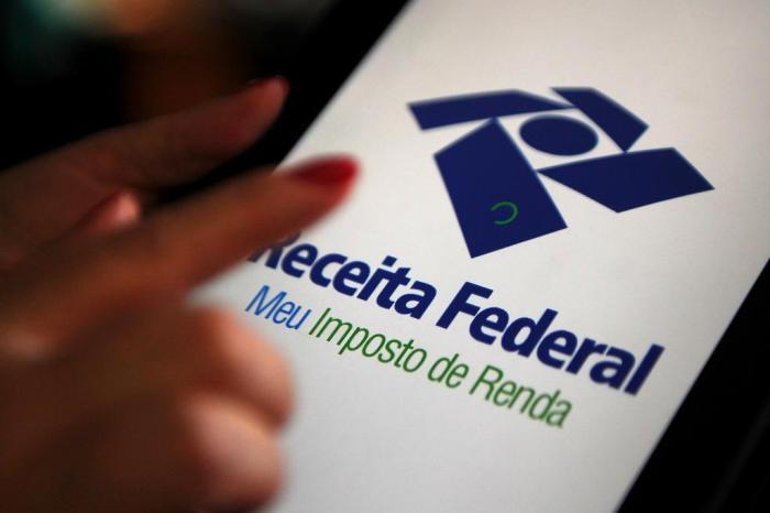Receita Federal abre consultas ao 4º lote do IR 2019