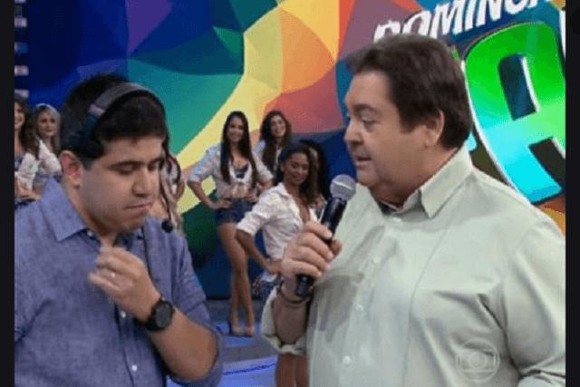 Ex-produtor da Globo processa emissora por horas extras