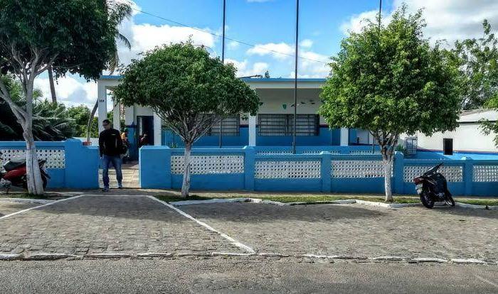 Boqueirão vai receber quase R$ 2 milhões de reais da cessão onerosa do petróleo