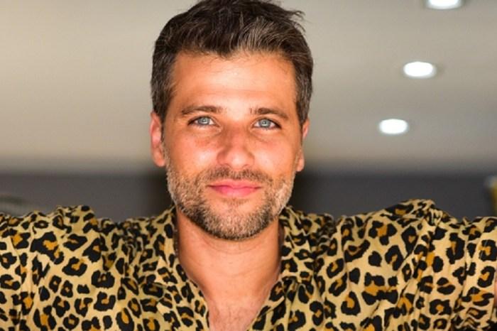 Ator não renova contrato e deixa Rede Globo após 18 anos