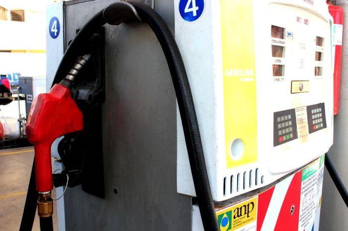 Delivery de combustível chega ao Brasil e pode decretar o fim dos postos