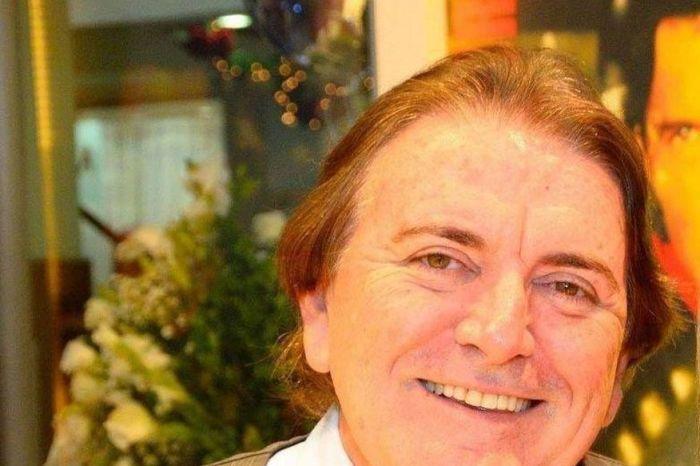 Morre o jornalista Heraldo Nóbrega após cair do 16º andar de prédio