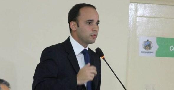 STJ determina arquivamento de Ação Penal contra prefeito da PB