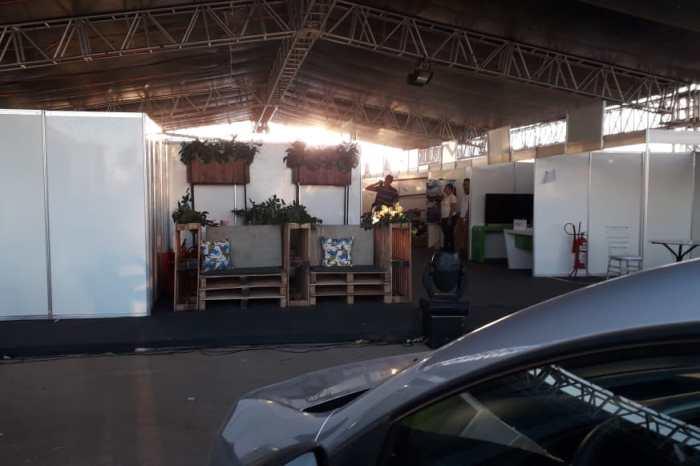 Prefeitura de Monteiro confirma abertura da Expo Monteiro para noite desta quinta