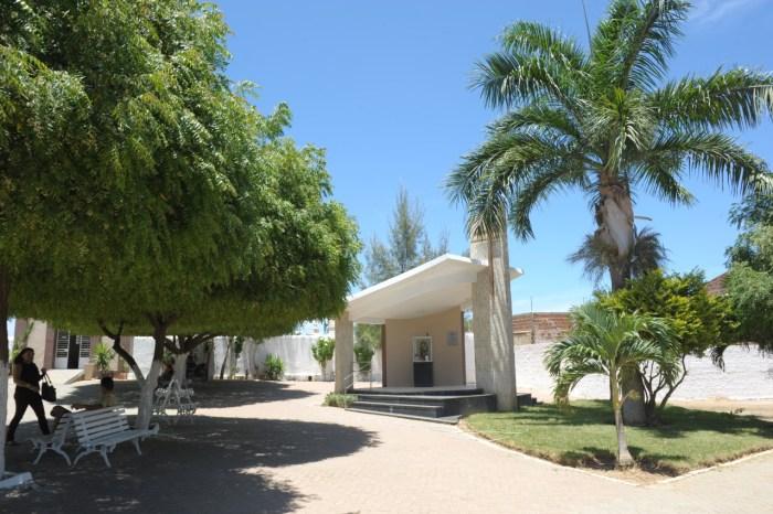 Dia de Finados: Horários de missas nas igrejas e cemitérios de Campina e Cariri