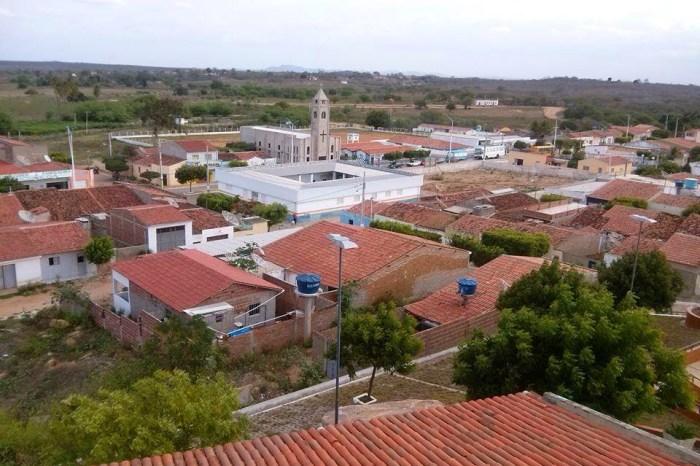 MOÍDOS DA REDAÇÃO: Dezoito municípios do Cariri podem voltar à condição de Distrito