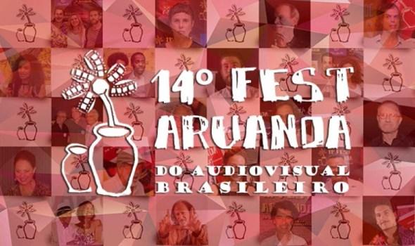 'Desvio' é vencedor do 14ª edição do Fest Aruanda Audiovisual Brasileiro