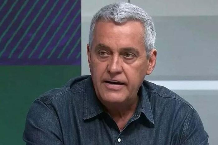 Ex-repórter da Rede Globo visita YouTube e anuncia novo projeto