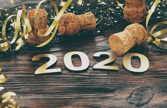 Vidente, babalorixá e taróloga fazem previsão para Brasil em 2020