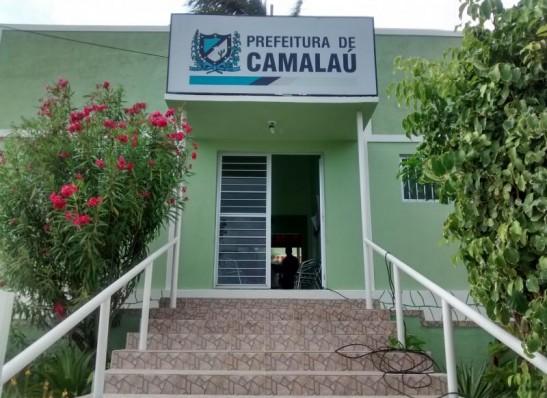 Prefeitura de Camalaú abre processo seletivo para contratação de médico