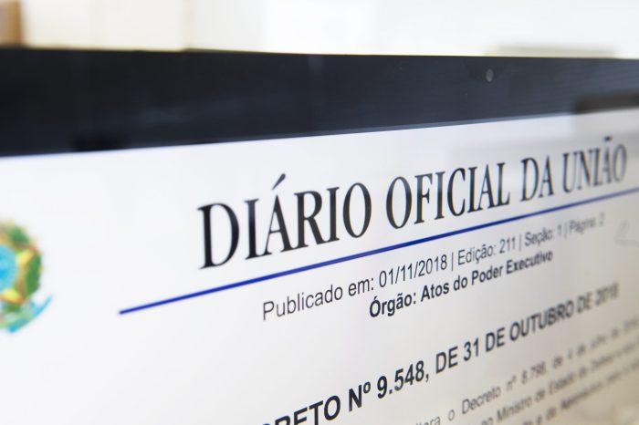 Prefeituras do Cariri devem receber valores para investir em assistência social