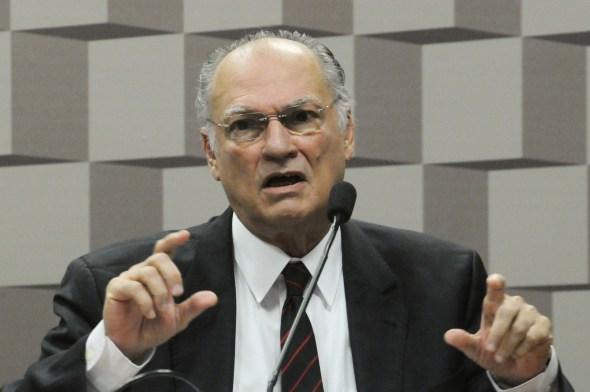 Presidente do Cidadania revela 'boa conversa' com João e aguarda decisão