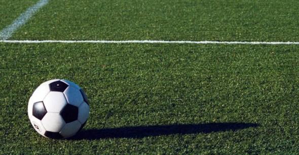 Inter, Athletico-PR, Botafogo-SP e Corinthians avançam na Copinha