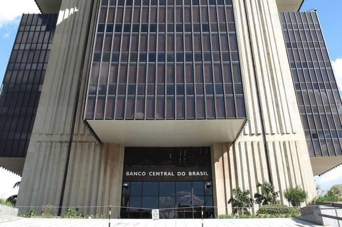 BC quer estimular mais competitividade entre os bancos