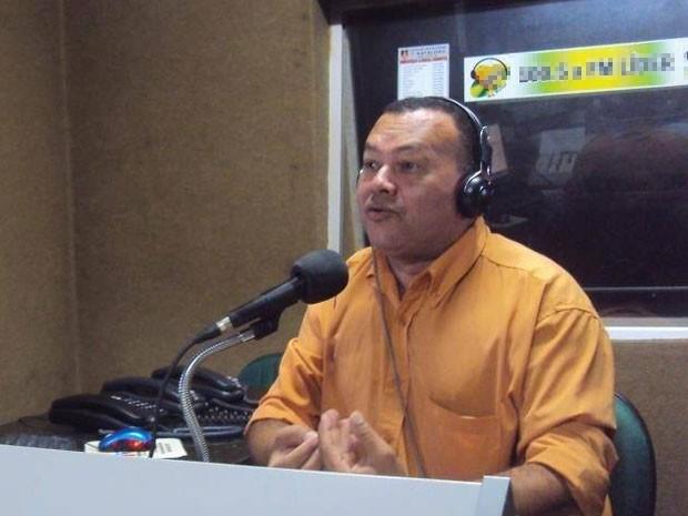 Acusados de matar radialista em 2015 serão julgados em fevereiro