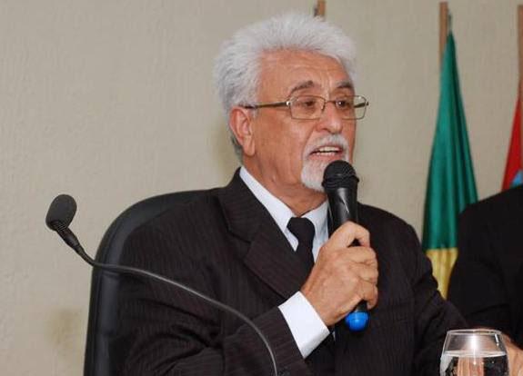 Partido Verde vai promover encontro regional em Camalaú, no próximo domingo