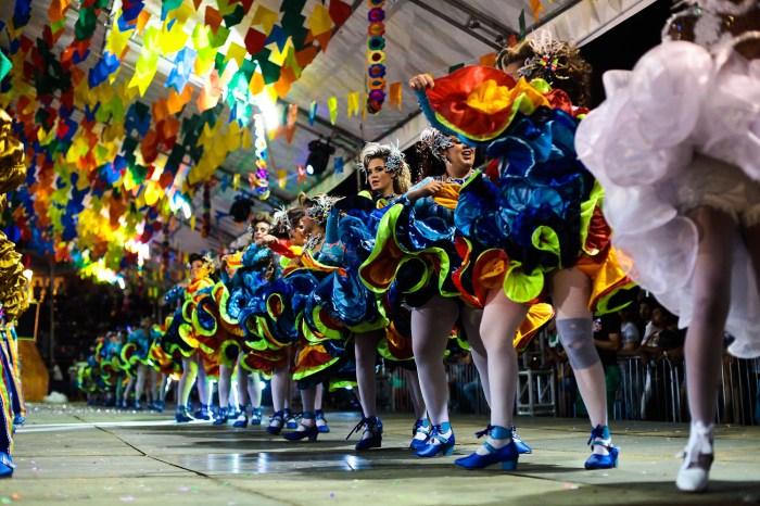 Coronavírus: Festas de São João no interior são adiadas