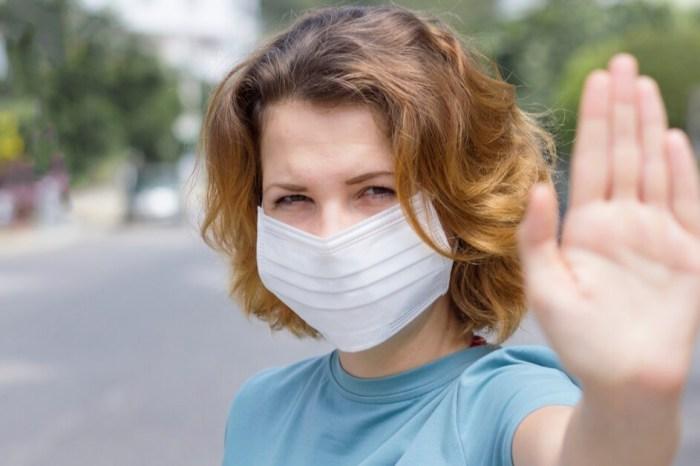 Ministério da Saúde alerta: não é hora de relaxar o isolamento