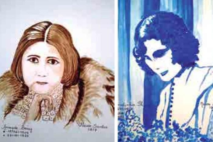 Museu da Funesc recebe exposição em homenagem às mulheres